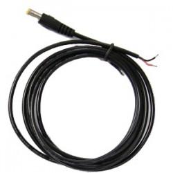 Câble d'alimentation DC Compatible T-amp 1.50m