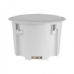 DAYTON AUDIO CS620EC 2-Way Enclosed Ceiling Speaker 8 Ohm Ø16.5cm (The Pair)