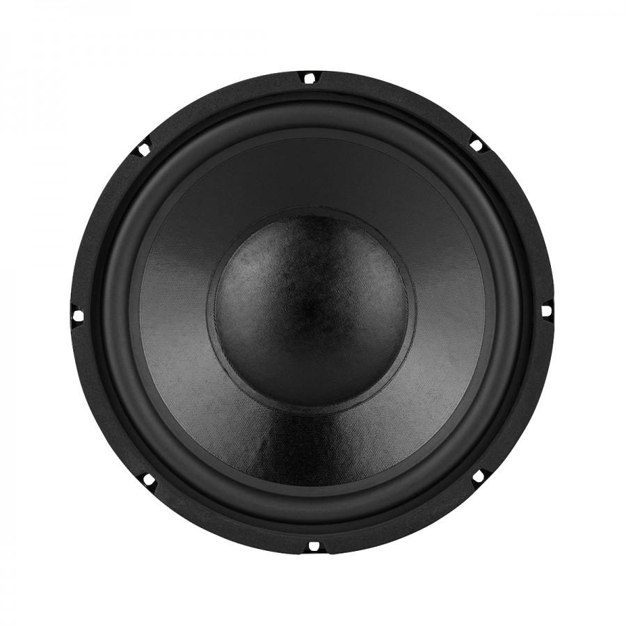dayton audio dcs305 4 haut parleur subwoofer 4 ohm audiophonics. Black Bedroom Furniture Sets. Home Design Ideas