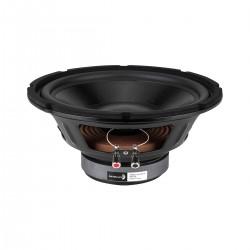 DAYTON AUDIO DCS305-4 Subwoofer Speaker 4 Ohm Ø30.5cm