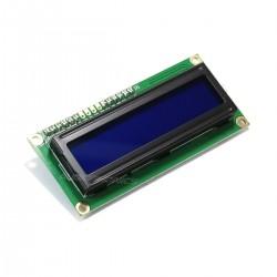 Écran LCD avec Module Sélecteur de Source Numérique CS8416 SPDIF AES vers I2S