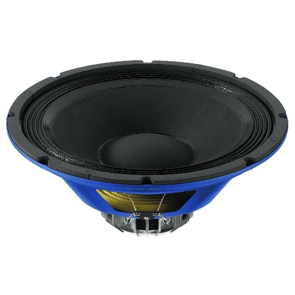 MONACOR SP-30 / 200NEO Professional Speaker Driver Midbass 200W 8 Ohm 98dB Ø 30cm