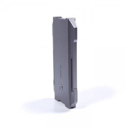 COZOY REI Portable DAC & Amplifier 32bit 384kHz DSD256