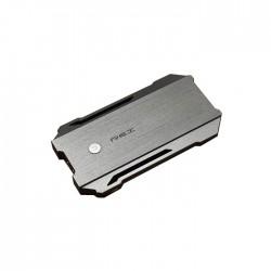 COZOY REI DAC & Amplificateur Nomade 32bit 384kHz DSD256