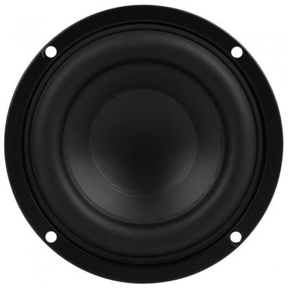 DAYTON AUDIO TCP115-4 4Ohm Midbass Ø 100mm (Unit)