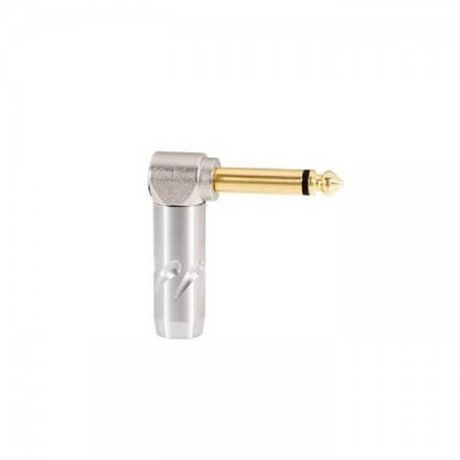 FURUTECH FP-MONO-63(G) Connecteur Jack 6.3mm Mono