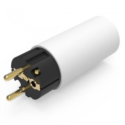 ifi Audio AC iPurifier Filtre secteur actif avec détection phase et terre