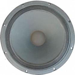Kit DIY Supravox 400-2000 Charge symétrique
