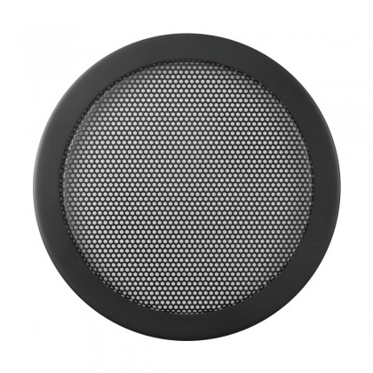 MONACOR SG-165 Speaker Protection Grille Ø 174mm