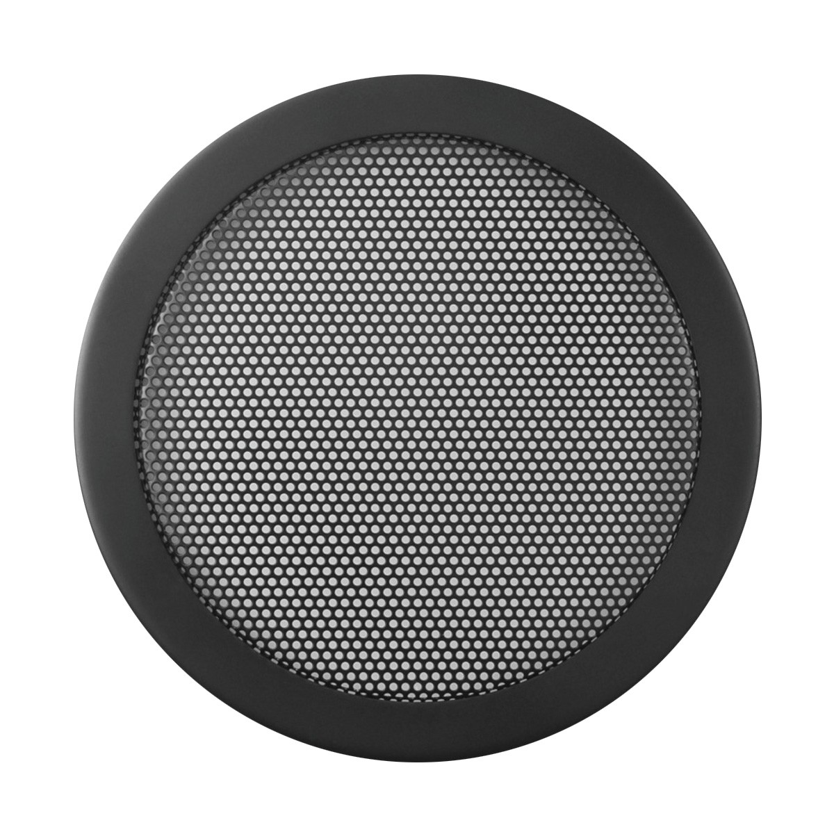 MONACOR SG-165 Speaker Protection Grille Ø174mm