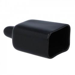 SCHURTER Protective cap for IEC socket