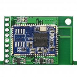 Module récepteur BTM870 CSR8670 Bluetooth 5.0 vers I2S SPDIF
