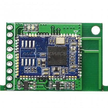 Receiver module CSR8670/75 Bluetooth 5.0 to I2S SPDIF