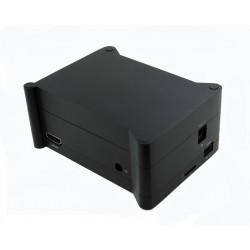 ALLO Aluminium BOX SPARKY KALI PIANO 2.1
