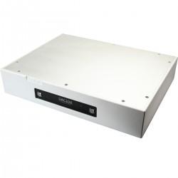 ERATO DAC DAC100 Symétrique XLR 32bit/384Khz AK4497x2 USB 2.0 XMOS U208