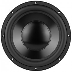 DAYTON AUDIO RSS315HFA-8 Reference HP de Grave / Subwoofer 30.5cm