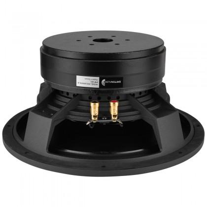 2X Micro 8mm 8Ohm 8Ω 1 Watt Stereo Woofer Lautsprecher HornBluetoothAudioIDBSD