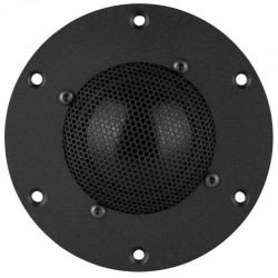 DAYTON AUDIO RS52AN-8 Dome haut parleur médium Ø20.3 cm
