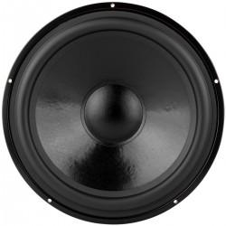 DAYTON AUDIO DS315-PR Radiateur Passif 16.8 Hz