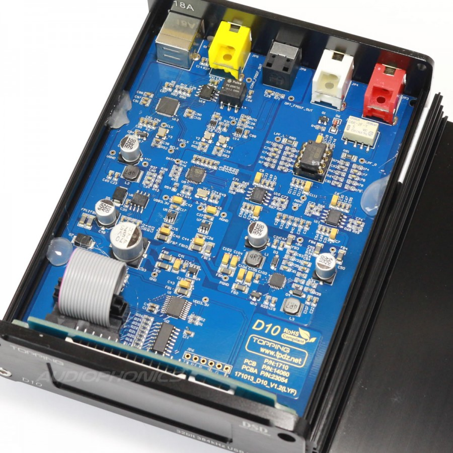 topping-d10-usb-dac-32bit384khz-dsd-256-xmos-u208-es9018k2m.jpg