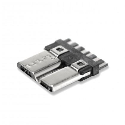Connecteur Micro USB-B 3.0