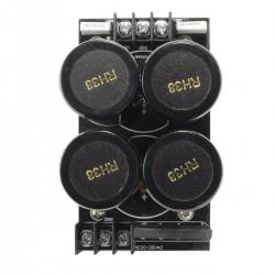 Module d'alimentation 35V