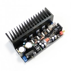 Power Amplifier Module LM1875 (Pair)