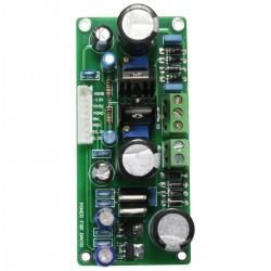 DAC01 Module DAC AKM AK4490EQ 24b 192 khz DSD 256 / Alimentation