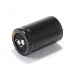 ELNA Condensateur Electrolytique Haute Performance 15000µF 63V