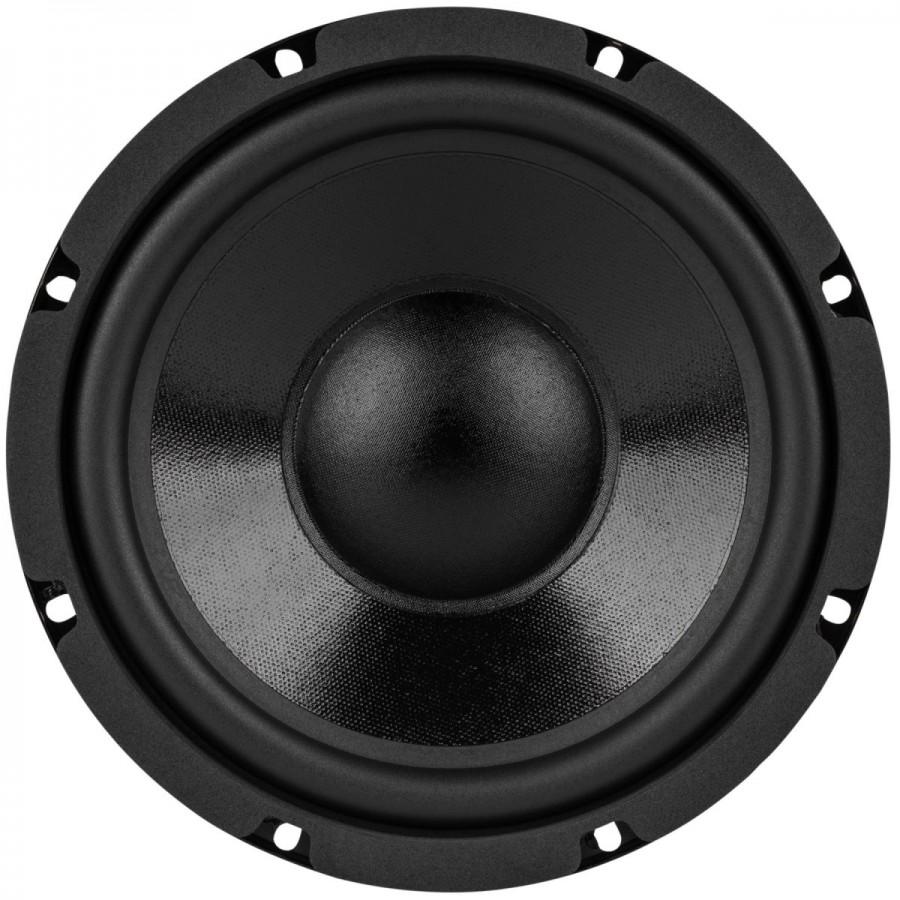 dayton audio dcs205 4 classic haut parleur subwoofer 4 ohm 20cm unit audiophonics. Black Bedroom Furniture Sets. Home Design Ideas