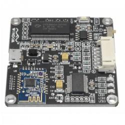 WONDOM Module Programmation SigmaStudio pour DSP Sure APM / JAB3 Bluetooth