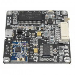 WONDOM DB-DP11224 Programming Module for DSP Sure APM / JAB3 Bluetooth