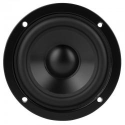 Dayton Audio DSA90-8 Designer Series Haut parleur large bande 8 Ohm