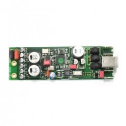 QULOOS XMOS-USB-BOARD USB XMOS Interface for Quloos QA690
