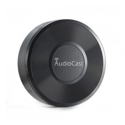 iEAST AUDIOCAST M5 Audio Receiver Wifi Multiroom DLNA Airplay