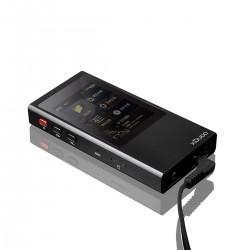 xDuoo X20 DAP Baladeur Numérique Hifi DAC ES9018K2M 32bit 384kHz DSD256 Bluetooth