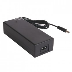 FX-AUDIO AC/DC Switching Power Adapter 100-240V AC vers 36V 6A DC