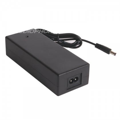 FX-AUDIO High Current Power Adapter 100-240V vers 36V 6A