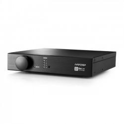 MINIDSP DIRAC SERIES DDRC-88D Processeur audio DSP 7.1 Digital Dirac AES/EBU avec UMIK-1