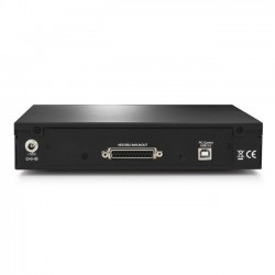MiniDSP DDRC-88D (sans UMIK-1)