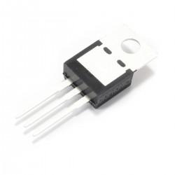 ON MC7812CTG Régulateur de Voltage 12V 1A (Unité)