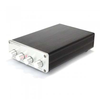 AUDIOPHONICS PRE-TC10 Preamplifier with Tone Control 2x AOP LM49720NA