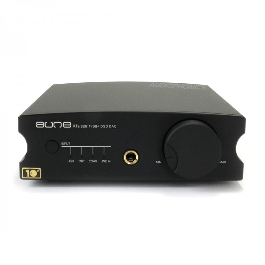 https://www.audiophonics.fr/28086-thickbox_default/aune-x1s-10th-anniversary-edition-dac-es9018k2m-et-amplificateur-casque-32bit-384khz-dsd128-noir.jpg