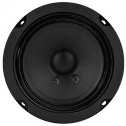DAYTON AUDIO PA130-16 Full Range Speaker 16 Ohm Ø 12.7cm