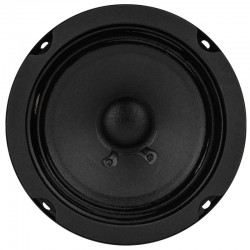 DAYTON AUDIO PA130-16 Full Range Speaker 16 Ohm Ø 12.7cm