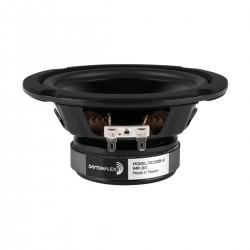 DAYTON AUDIO DC130B-8 Classic Woofer Speaker 8 Ohm Ø 13.3cm