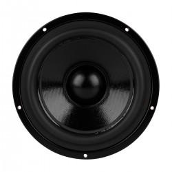 DAYTON AUDIO DS175-8 Designer Series Woofer Speaker 8 Ohm Ø16.5cm