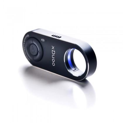 xDuoo XQ-23 Amplificateur Casque DAC WM8955 Bluetooth aptX CSR8670