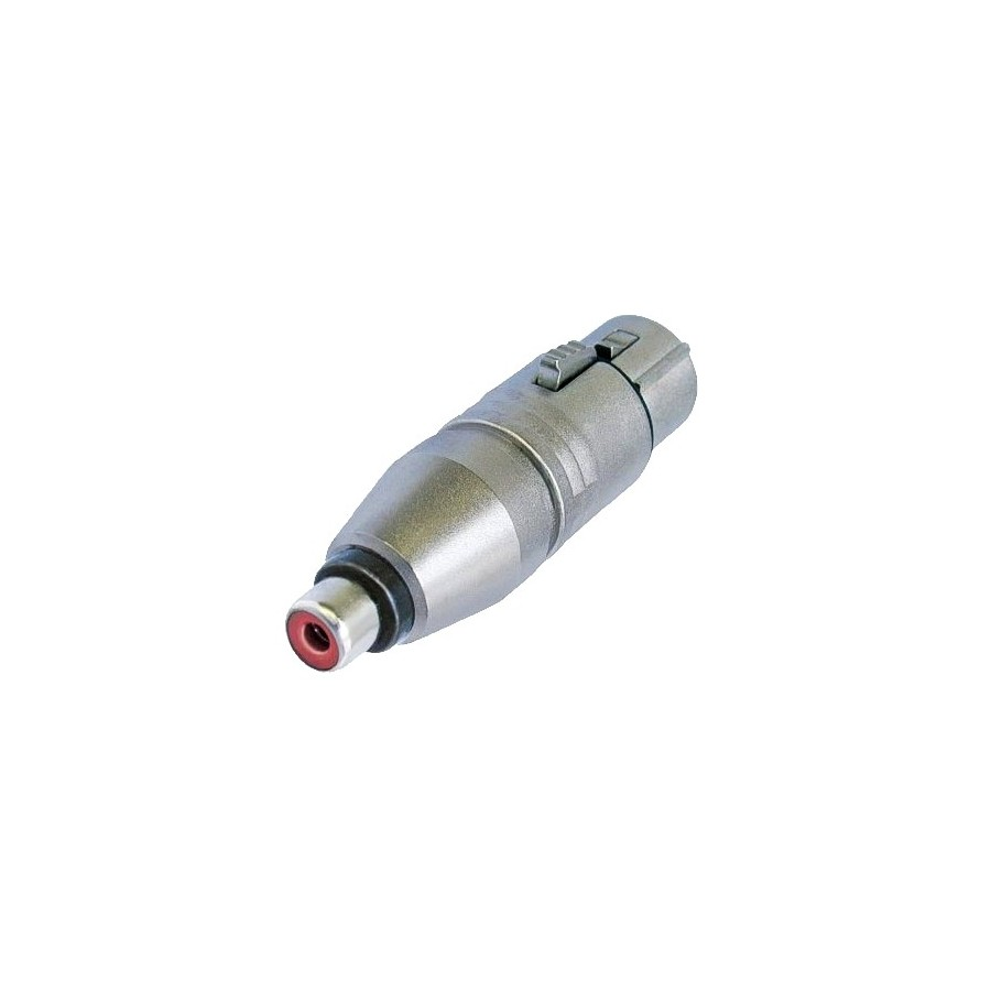 RCA Female Adapter