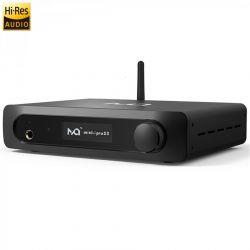 MATRIX MINI-I PRO 2S DAC ES9026Pro 32bit 384kHz DSD DXD & Amplificateur Casque Noir